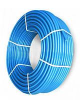 Труба для теплої підлоги KAN-therm Blue Floor Pe-RT 16x2.0