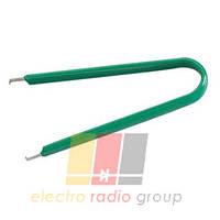 Pro'sKit 908-609 Инструмент для извлечения микросхем