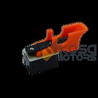 Кнопка для дрели Конаково ИЭ-1032