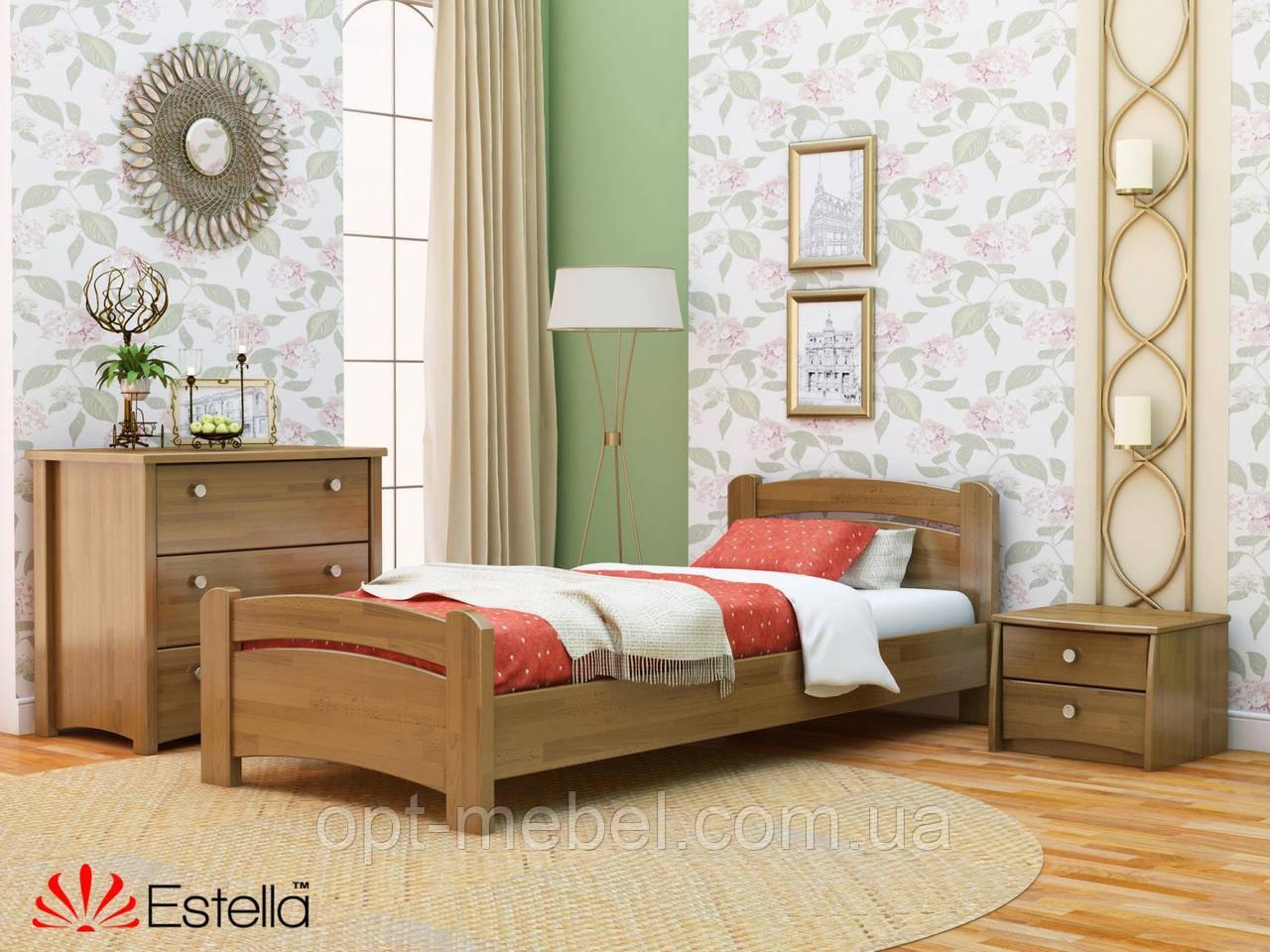 Кровать Венеция Эстелла 80*200
