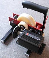 Узел измерительный УПМ-20Р для КПП диаметром до 16мм