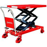 Подъемный стол Skiper SKT 150