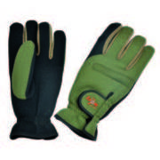 Перчатки неопреновые Carp Zoom Neoprene Gloves L