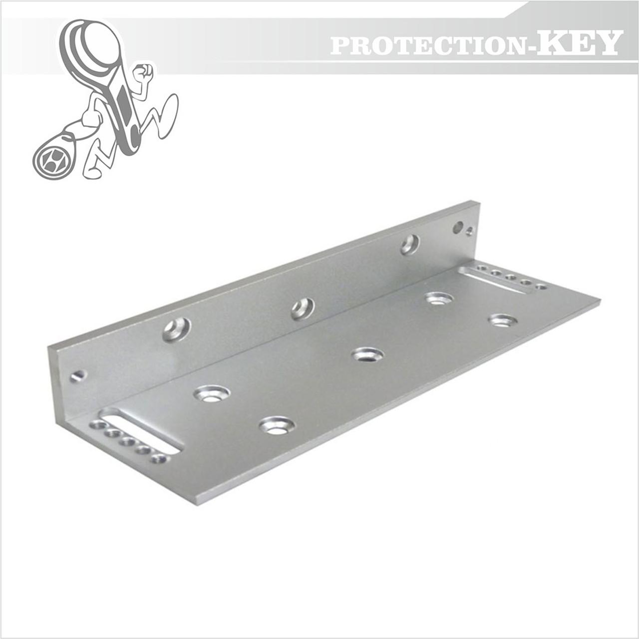 Уголок для электромагнитного замка PK-L280
