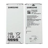 Акумулятор Samsung A310 Galaxy A3 (2016) / EB-BA310ABE (2300 mAh)