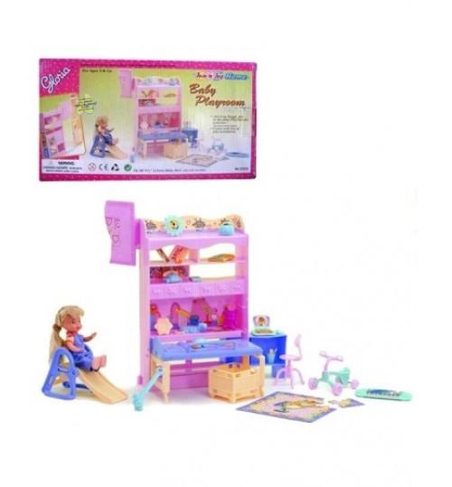 Мебель Gloria 21014