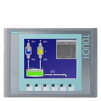 Панель оператора Siemens SIPLUS 6AG1647-0AD11-2AX0