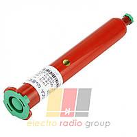 Клей LOCA TP-2500F (50 гр) для склеивания комплектов дисплей+тачскрин под ультрафиолетовыми лучами