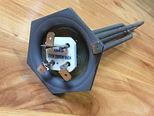 """Тэн для масляного обогревателя 2000W на резьбе 1,5"""" (полтора дюйма) / шаг резьбы 1,5мм     Kaneta  , фото 2"""