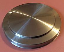 Диск №9 со встроенным ТЭНом (нагревательным элементом) 2000W / 230V для электрочайника, фото 2
