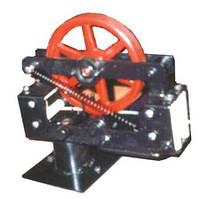 Узел измерительный УПМ-20 для КПП диаметром до 16мм