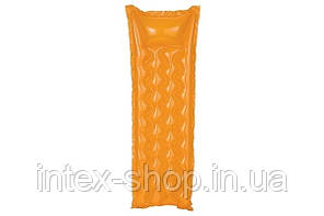 INTEX 59718 МАТРАС КИЕВ (Розовый), фото 2