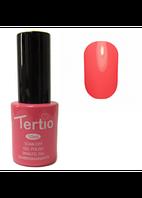 Гель-лак Tertio №69 розовый 10 мл