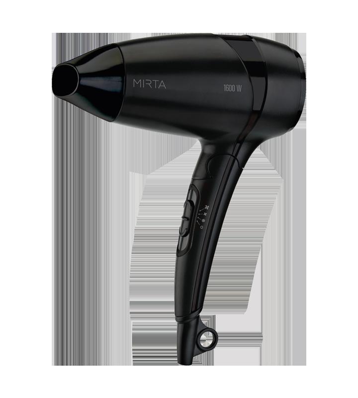 Фен для волос Mirta HD-4505