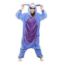 Кигуруми ослик (пижама) tkrd0051