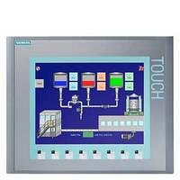 Панель оператора Siemens SIPLUS 6AG1647-0AF11-4AX0