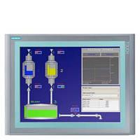 Панель оператора Siemens SIPLUS 6AG1647-0AG11-4AX0
