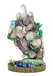 Сувениры ( камни )