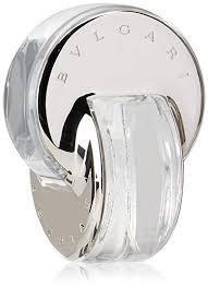65 мл Bvlgari Omnia Crystalline EDT (Ж)
