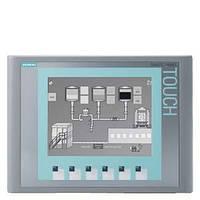 Панель оператора Siemens SIPLUS 6AV6647-0AB11-3AX0