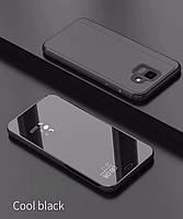 Чехол для Samsung Galaxy A8 2018 (A530) с подставкой., фото 1