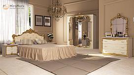 Спальня Виктория 6Д Миро-Марк