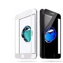 Захисне скло Apple iPhone моделі в описі