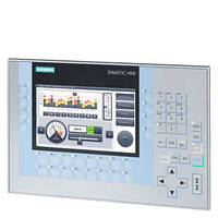 Панель оператора Siemens SIPLUS 6AV2124-1QC02-0AX1