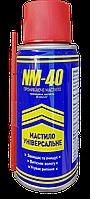 """Мастило """"NM-40"""" універсальне, 100 мл, фото 1"""