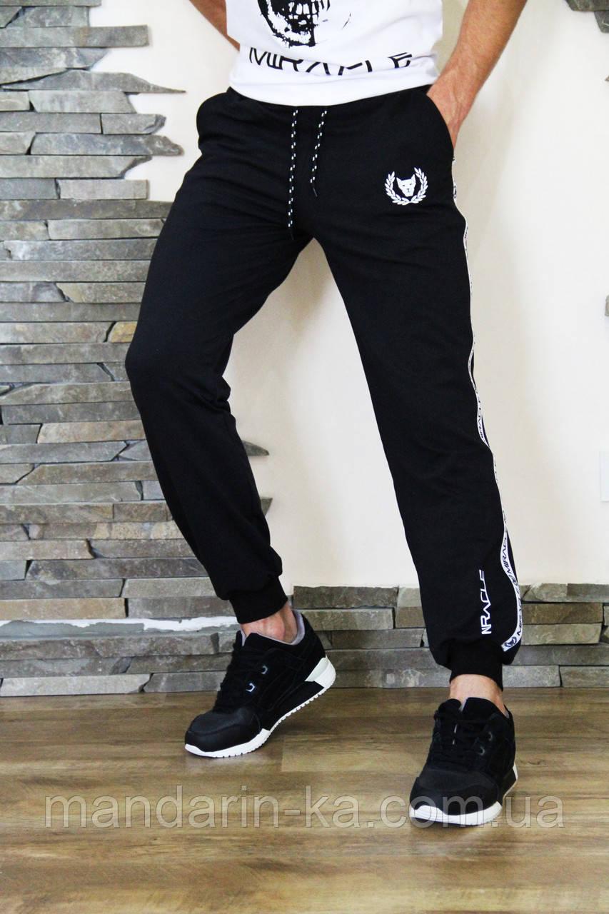 Мужские спортивные штаны    Miracle