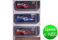Пенал сумочка (2 отделения, 1 карман)