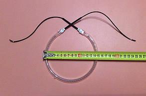 Тэн (нагреватель) для аэрогриля Ø150мм / 900W / 230V          Китай