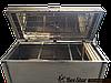 Электрическая воскотопка BeeStar , фото 4