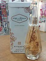 Парфюмированная вода Ange ou Démon Givenchy реплика