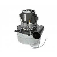 Двигатель для поломоечных машин SBDST 12382 Ametek, фото 1
