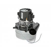 Двигатель для поломоечных машин SBDST12382 Ametek, фото 1