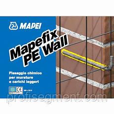 Хімічний анкеровочный склад для високих навантажень Mapei Mapefix PE SF 300ml/380ml,Харків, фото 2