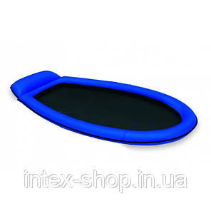 Матрас сеточный 58836 Intex 178 х 94 см (в коробке) (Синий), фото 2