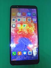 Копия Huawei P20 Pro 64GB 8 ЯДЕР ТРОЙНАЯ КАМЕРА