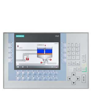 Панель оператора Siemens SIPLUS 6AG1124-1GC01-4AX0
