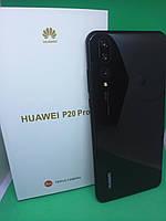 Корейская реплика Huawei P20 Pro 64GB 8 ЯДЕР ТРОЙНАЯ КАМЕРА!