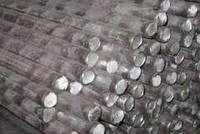 Круг  100 мм сталь 60С2А пружинная сталь