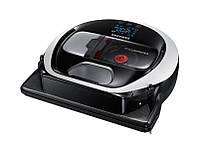 Пылесос Robotic Samsung - VR1FM7020UW