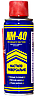 "Мастило ""NM-40"" універсальне, 200 мл"