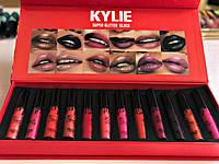 Блеск Kylie