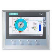 Панель оператора Siemens SIPLUS 6AG1124-2DC01-4AX0