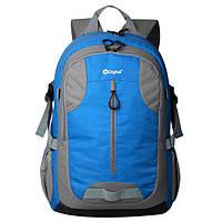 Рюкзак для ноутбука X-DIGITAL Memphis 316