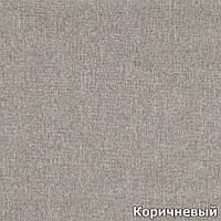 Ткань мебельная обивочная Поло кор