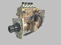 Ремонт Топливный насос (топляк) ТНВД МТЗ моторпал (пр-во motorpal)