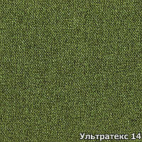 Ткань мебельная обивочная Ультратекс 14